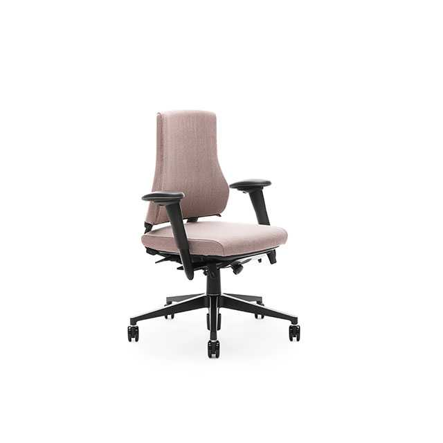 Axia task chair by Martela