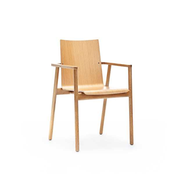 A Plus+ care chair