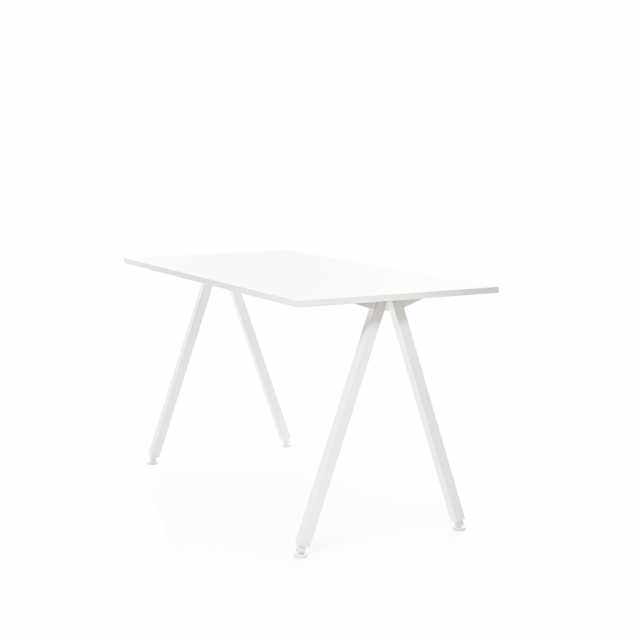Alku_universal_table_with_A-legs_001_web.jpg