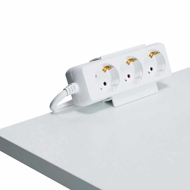 Martela_Power_outlet_holder_white_web.jpg