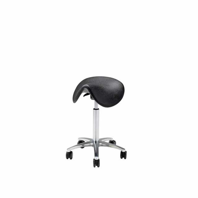 Saddle chair 259_02_01_web.jpg