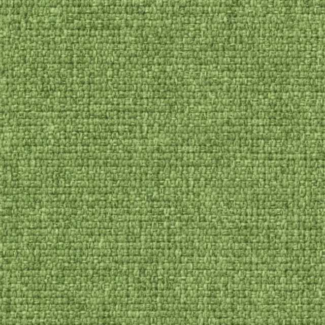 1031915_1_Medley light green MED68115_DIFFUSE_web.jpg