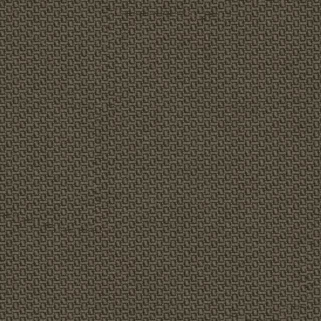 1087235_1_Felicity dark brown-gray FE61165_DIFFUSE_web.jpg