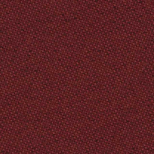 1087297_1_Chili dark brown CH64203_DIFFUSE_web.jpg