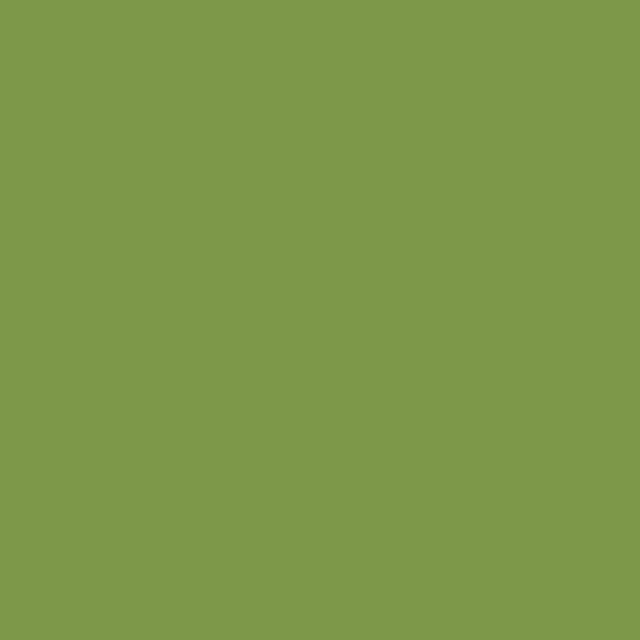 L31_green_laminate_web.jpg