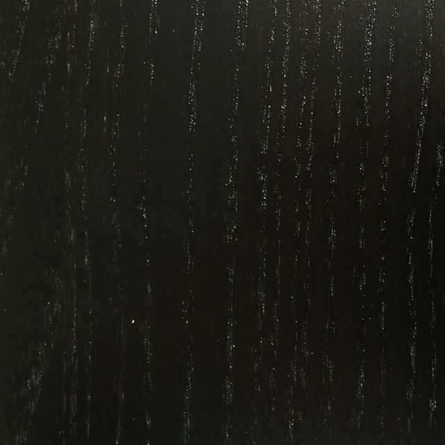 SAP9_Black_stained_ash_01_web.jpg