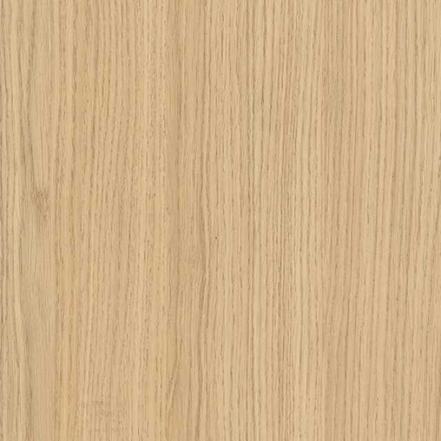 TL1_oak_laminate_web.jpg