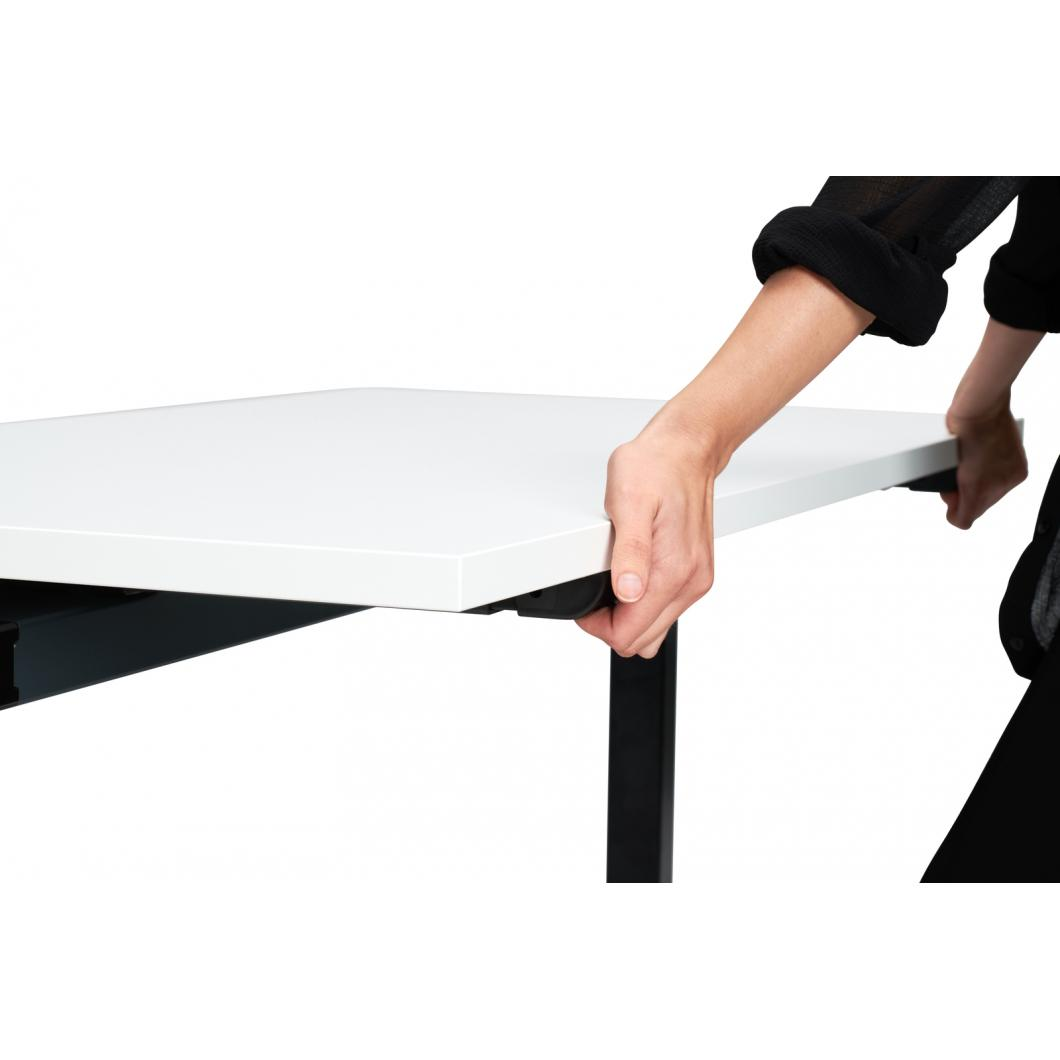 Alku_folding_table_06_web.jpg