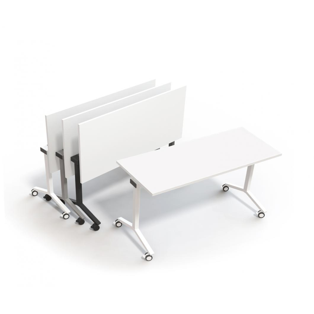 Alku_folding_table_09_web.jpg
